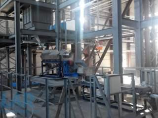 Обогатительное оборудование в Алексин сетка канилированная в Рославль